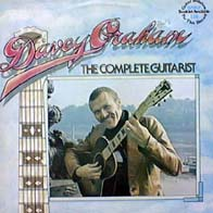 The Complete Guitarist - Davey Graham