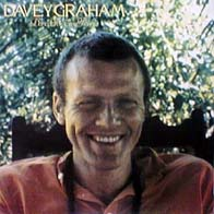 Dance For Two People - Davey Graham