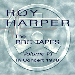 The BBC Tapes Volume 6
