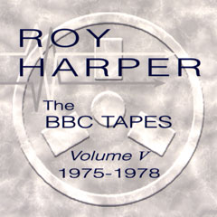 The BBC Tapes Volume 5